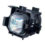 EPSON ELPLP31投影機專用燈泡 適用EMP-830 / EMP-830P / EMP-835 / EMP-835P...等型號