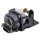 國際牌Panasonic ET-LAB50投影機燈泡 適用PT-LB50 / PT-LB50NTU / PT-LB50U / PT-LB51...等機型