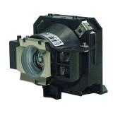 EPSON ELPLP32投影機專用燈泡 適用EMP-732 / EMP-737 / EMP-740 / EMP-745 / EMP-750
