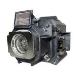 Epson ELPLP62投影機燈泡 適用EB-G5500 / EB-G5600 / EB-G5450WU / EB-G5750WU