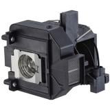EPSON ELPLP69投影機專用燈泡 適用EH-TW8000 / EH-TW8100 / EH-TW8200 / EH-TW9000W / EH-TW9100 / EH-TW9200...等型號