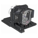 日立 DT01051投影機燈泡 CP-X4010 / CP-X4020 / CP-X4020E / HCP-4000X