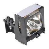 SONY LMP-H180投影機燈泡 適用VPL-HS10 / VPL-HS20...等型號