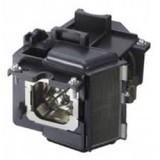 SONY LMP-H260投影機燈泡 適用VPL-VW500ES / VPL-VW600ES...等型號