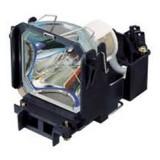 SONY LMP-P260投影機燈泡 適用VPL-PX35 / VPL-PX40 / VPL-PX41...等型號
