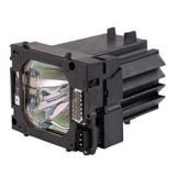 Sanyo三洋POA-LMP108投影機燈泡適用6103342788 / PLC-XP100 / PLC-XP100L