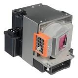 三菱VLT-XD280LP投影機燈泡 適用XD250U / XD250UG / XD280U / XD280UG