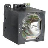 NEC GT60LP投影機燈泡 適用GT5000 / GT6000 / GT6000R...等型號