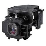 NEC NP07LP投影機燈泡 適用NP300 / NP400 / NP410W / NP500...等型號