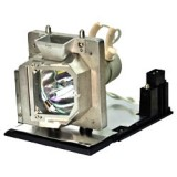 Optoma 奧圖碼BL-FU220D投影機燈泡 適用HD808 / HD82 / HD8200...等型號