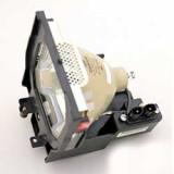 Sanyo三洋POA-LMP100投影機燈泡適用PLC-XF46 / PLC-XF46N / PLV-HD2000