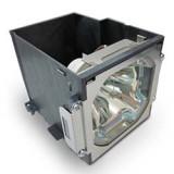 Sanyo三洋POA-LMP128投影機燈泡適用6103419497 / PLC-XF1000 / PLC-XF71