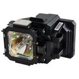 Sanyo三洋POA-LMP105投影機燈泡適用PLC-XT20 / PLC-XT20L / PLC-XT21 / PLC-XT21L