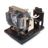 Sanyo三洋POA-LMP117投影機燈泡適用PDG-DWT50 / PDG-DWT50L / PDG-DXT10 / PDG-DXT10L