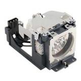 Sanyo三洋POA-LMP121投影機燈泡適用PLC-XL51A / PLC-XU101 / PLC-XU105 / PLC-XU106
