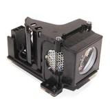 Sanyo三洋POA-LMP122投影機燈泡適用6103400341 / PLC-XW57