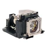 Sanyo三洋POA-LMP129投影機燈泡適用6103417493 / PLC-XW65