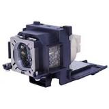 Sanyo三洋POA-LMP148投影機燈泡適用6103527949 / PLC-XU4000
