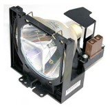 Sanyo三洋POA-LMP24投影機燈泡適用PLC-XP17 / PLC-XP17N / PLC-XP18 / PLC-XP18N