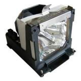 Sanyo三洋POA-LMP35投影機燈泡適用PLC-SU30 / PLC-SU31 / PLC-SU32 / PLC-SU33