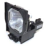 Sanyo三洋POA-LMP42投影機燈泡適用PLC-UF10 / PLC-XF40 / PLC-XF41