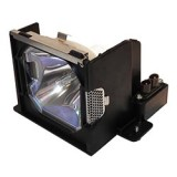 Sanyo三洋POA-LMP47投影機燈泡適用PLC-XP41 / PLC-XP41L / PLC-XP46 / PLC-XP46L