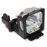 Sanyo三洋POA-LMP51投影機燈泡適用6103007267 / PLC-XW20A / PLC-XW20AR