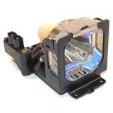 Sanyo三洋POA-LMP55投影機燈泡適用PLC-SU55 / PLC-XL20 / PLC-XU25 / PLC-XU47