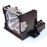 Sanyo三洋POA-LMP67投影機燈泡適用PLC-XP50 / PLC-XP50L / PLC-XP55 / PLC-XP55L