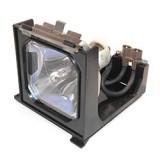 anyo三洋POA-LMP68投影機燈泡適用PLC-SC10 / PLC-SU60 / PLC-XU60
