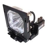 Sanyo三洋POA-LMP73投影機燈泡適用6103093802 / PLC-WF10 / PLV-WF10