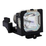 Sanyo三洋POA-LMP79投影機燈泡適用6103155647 / PLC-XU41