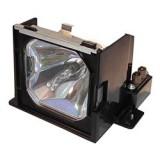 Sanyo三洋POA-LMP81投影機燈泡適用PLC-XP51 / PLC-XP5100C / PLC-XP51L / PLC-XP56