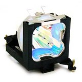 Sanyo三洋POA-LMP91投影機燈泡適用6103213804 / PLC-SW35