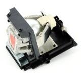 Optoma 奧圖碼BL-FP330C 投影機燈泡 適用 DY8901 / EH7500 / PRO8000 / TH7500 ...等型號