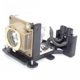 三菱VLT-XD300LP投影機燈泡 適用XD300