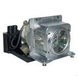Sanyo三洋POA-LMP113投影機燈泡適用PLC-WX410E / PLC-WXU10 / PLC-WXU10B