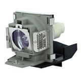 VIEWSONIC優派 RLC035影機燈泡適用PJ513 / PJ513D / PJ513DB