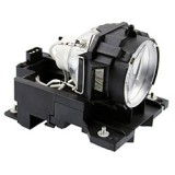 VIEWSONIC優派 RLC-038投影機燈泡適用PJ1173