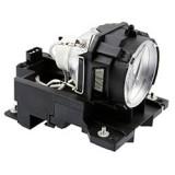 VIEWSONIC優派 DT00871(RLC-038)投影機燈泡適用PJ1173