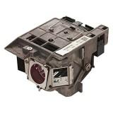 VIEWSONIC優派 RLC-103投影機燈泡適用 PRO8510L / PRO8520WL / PRO8530HDL / PRO8800WUL