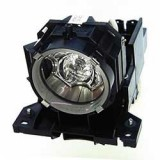 VIEWSONIC優派 RLC021投影機燈泡適用PJ1158
