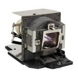 VIEWSONIC優派 RLC-057投影機燈泡適用PJD7382 / PJD7383 / PJD7383i / PJD7583w / PJD7583wi