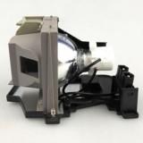 Optoma 奧圖碼BL-FS180A投影機燈泡 適用 DV11 / DVD100 / Movietime DV11 ...等型號