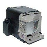 VIEWSONIC優派 RLC-049投影機燈泡適用PJD6241 / PJD6381 / PJD6531w