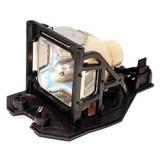Infocus SP-LAMP-007投影機燈泡適用LP250