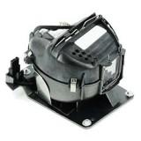 INfocus SP-LAMP-033投影機燈泡適用DP-1100X / IN10 / M2 / M2+ / M6