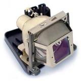 INfocus SP-LAMP-034投影機燈泡適用C350 / IN38 / IN39