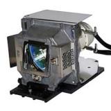 INfocus SP-LAMP-044投影機燈泡適用X16 / X17