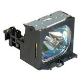 SONY LMP-P202投影機燈泡 適用VPL-PS10 / VPL-PX10 / VPL-PX11 / VPL-PX15...等型號